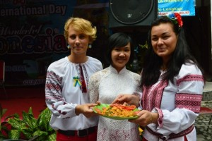 cook-darma-600x399