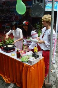 cook-team