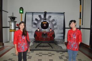 museum-600x399