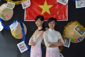 vietnam1-600x399