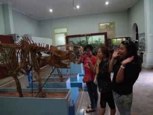 Darmasiswa Students UAJ go to Bogor (6)