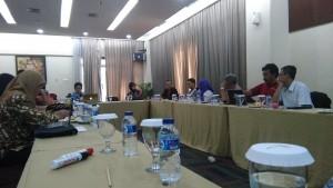 Pembahasan Kursilreg Seni dan Budaya Darmasiswa RI (1)