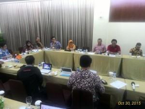 Pembahasan Kursilreg Seni dan Budaya Darmasiswa RI (3)