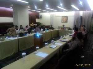 Pembahasan Kursilreg Seni dan Budaya Darmasiswa RI (4)