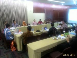 Pembahasan Kursilreg Seni dan Budaya Darmasiswa RI (6)