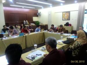 Pembahasan Kursilreg Seni dan Budaya Darmasiswa RI (7)