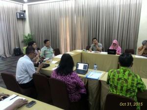 Pembahasan Kursilreg Seni dan Budaya Darmasiswa RI (8)
