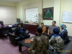 Perpindahan Mahasiswa Darmasiswa RI ISI Padang Panjang ke ISBI Bandung (4)
